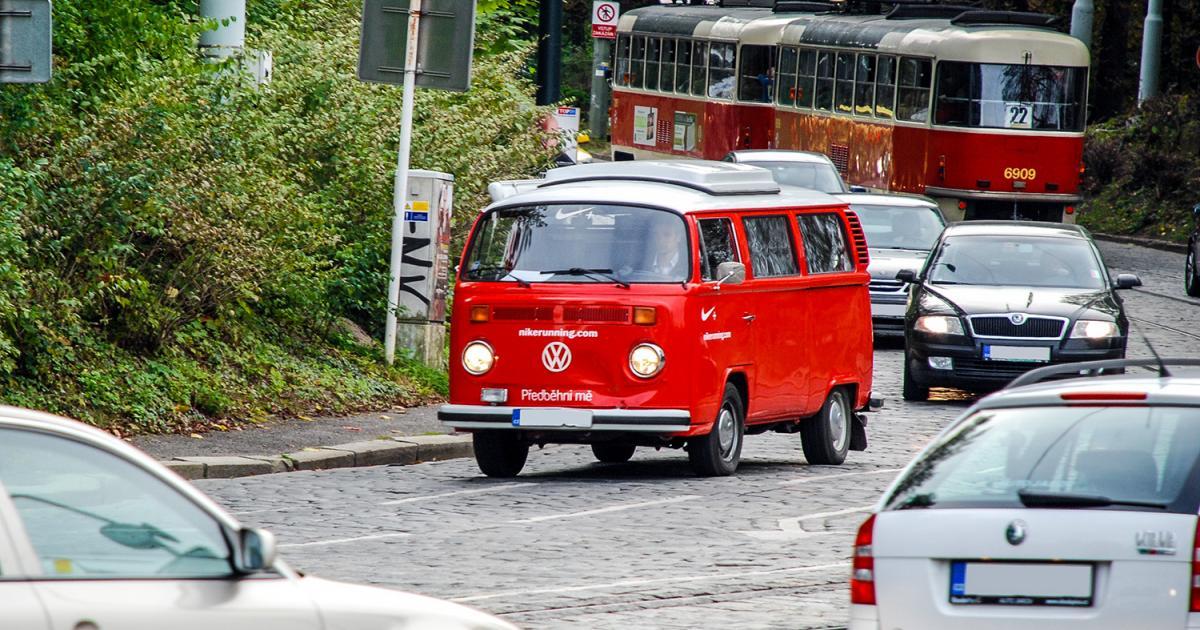 volkswagen combi t2b une voiture de collection propos e par j r me t. Black Bedroom Furniture Sets. Home Design Ideas