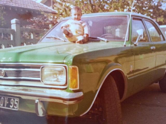 image1974