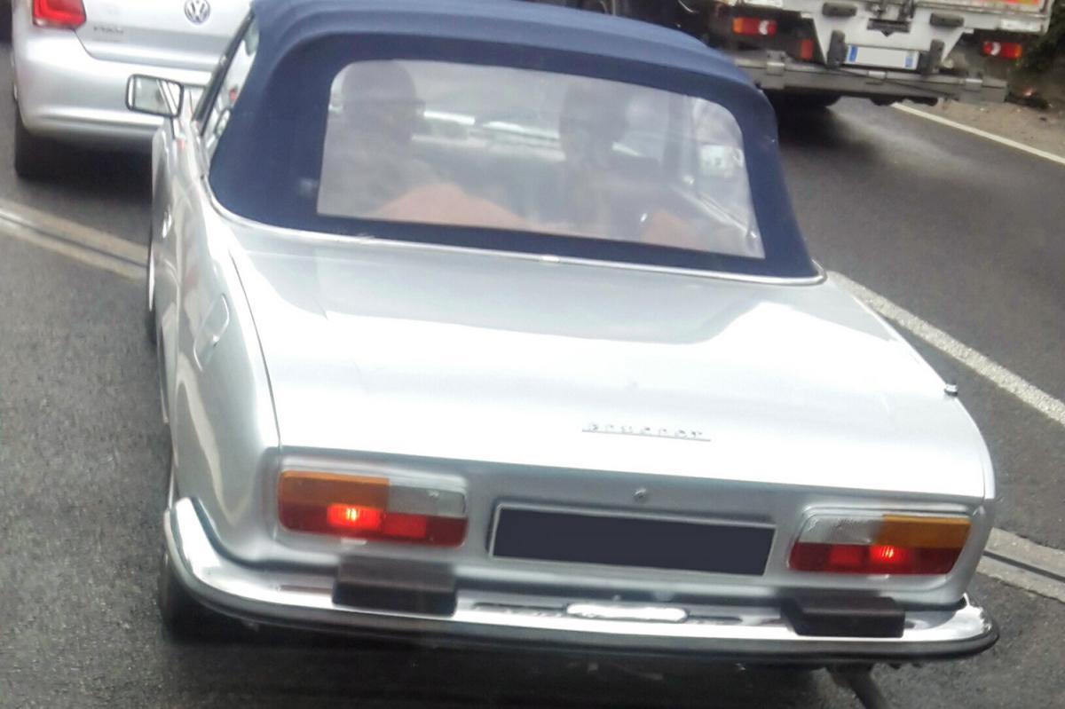 image1990