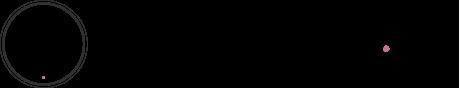 Logo BonjourLavieille.com